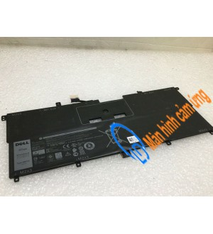 Pin Dell 13 9365 XPS 13-9365-D1605TS XPS 13-9365-D1805TS NNF1C Battery